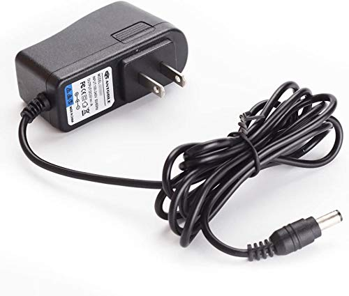 9V PSA-120S AC Adapter Charger for BOSS Guitar Effects Pedal Power HM-2 DS-1 DD-7 DD-20 RC-1 RC-3 TU-3 SD-1 RV-5 RV-6 DD-3 ME-50 GT-10