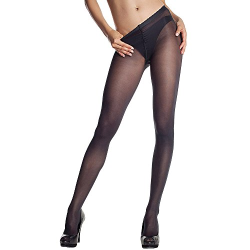 DIM Body Touch Panty Medias