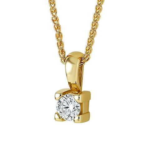 Diamond Line 107796