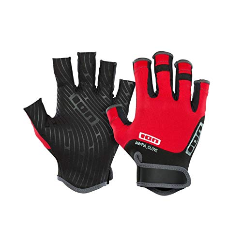Unbekannt Herren Neoprenanzug Ion Amara Full Finger Gloves
