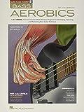 Bass Aerobics (Book)