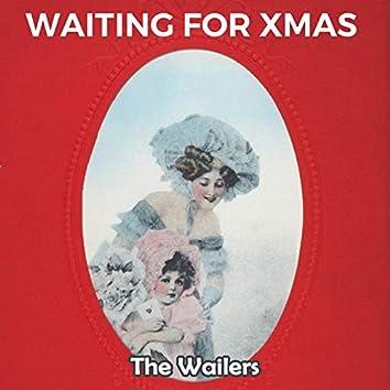 Waiting for Xmas