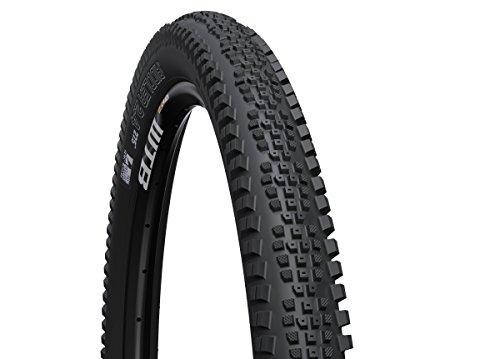 WTB Pneu VTT Riddler 2.4 27,5 x 2,40 TCS lfr Noir (VTT 27,5)/Tire MTB Riddler 2.4 27,5 x 2,40 TCS lfr Black (VTT 27,5)