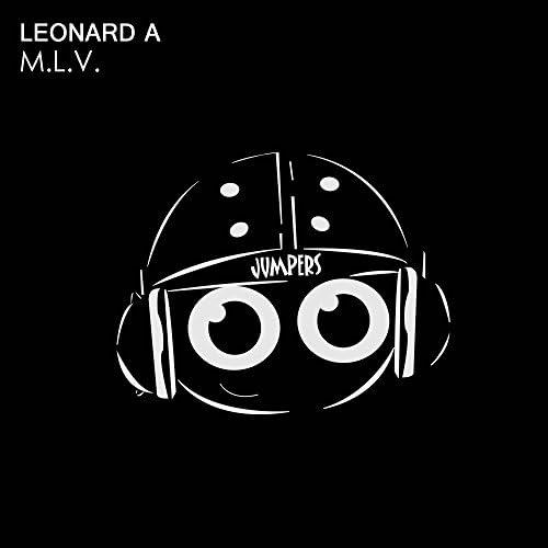 Leonard A