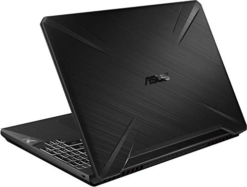 Compare ASUS TUF (ggreqgqe-451) vs other laptops
