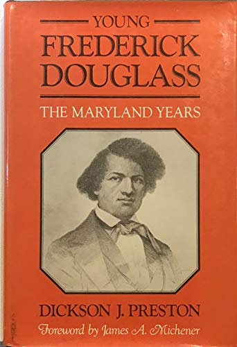 Young Frederick Douglass: The Maryland Yearsの詳細を見る