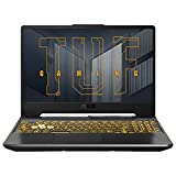 ASUS TUF Gaming A15 FA506QM-HN005 - Portátil Gaming de 15.6' Full HD...