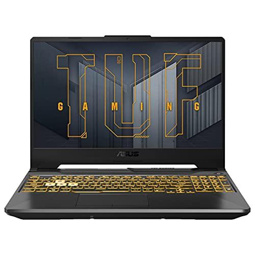 ASUS TUF Gaming A15 FA506QM-HN005 - Portátil Gaming de...