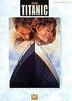 Titanic: Piano Selections (Pvg)