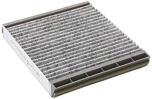 Origineel onderdeel - interieurfilter Renault Carbon actief anti-allergisch 7711228919