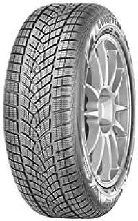Goodyear Ultra Grip Performance Suv G1 Xl M S 215 55r18 99v Winterreifen Auto