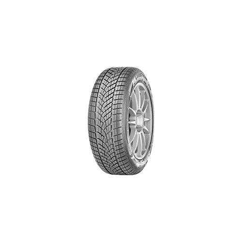 Goodyear Ultra Grip Performance SUV G1 XL M+S - 215/55R18 99V - Pneumatico Invernale