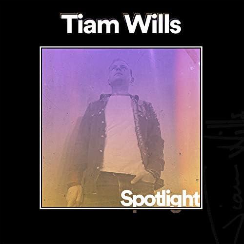 Tiam Wills