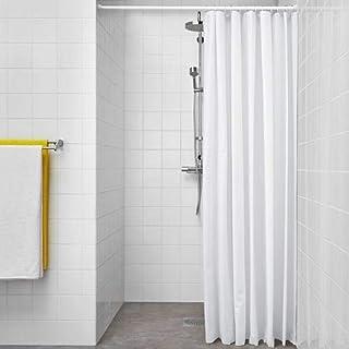 Bathroom curtain waterproof