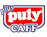Puly Caff Coffee Cleaning Powder (2 Tubs of 900g)