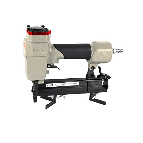 Meite V-Pneumatic V-Nailer Series