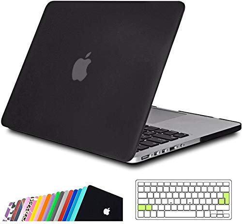 Macbook Pro Case 15 Marca iNeseon