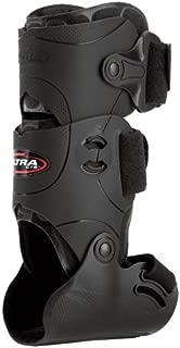 Breg Ultra CTS Ankle Brace-Small/Medium