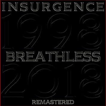 Breathless (Remastered)