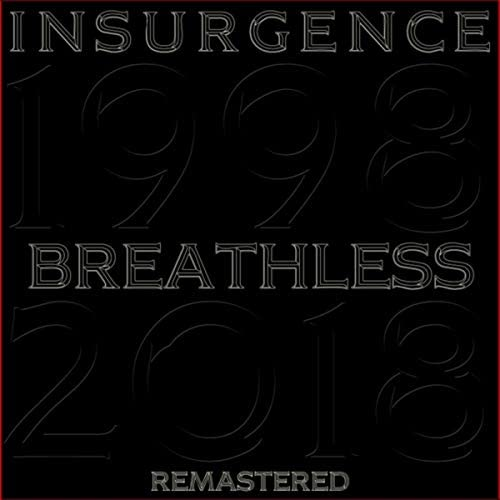 The Insurgence