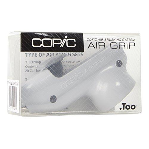 COPIC 20075511 Markeraufsatz Air Grip
