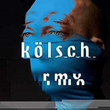 Numbers (Kölsch Remix)