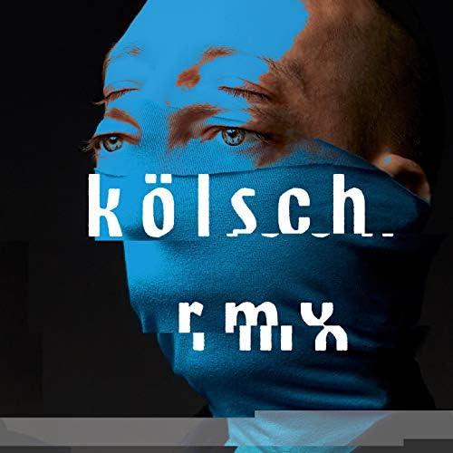 Douglas Greed & Kölsch