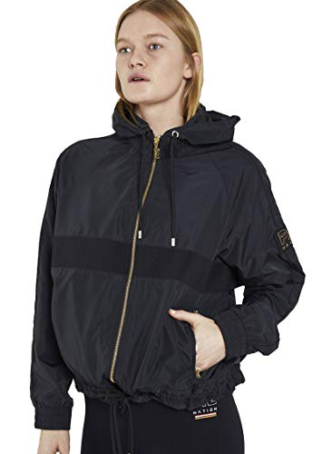 P Jackets for Mens
