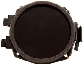 GM Genuine Parts 15038566 Front Door Radio Speaker