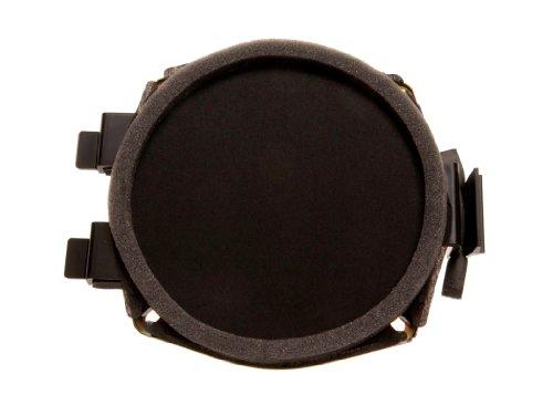 02 chevy silverado door speakers - 4