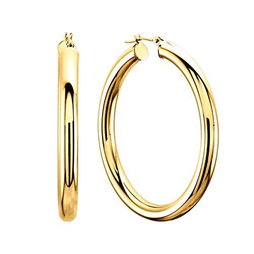 JewelryAffairs - 14 Kt Gelbgold keine Angabe