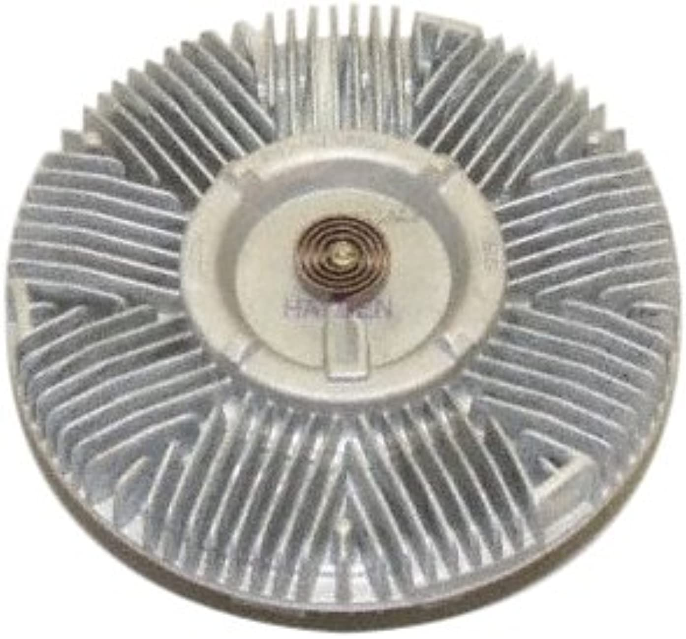 Hayden Automotive 2834 Premium Fan Clutch