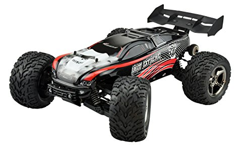 1:10 Amewi AM10T 4WD Brushless*