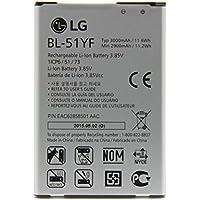Bateria Original LG G4 (H815/ H818), G4 Stylus BL-51YF.