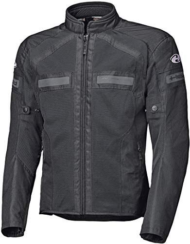 Held Textile Jacket Tropic 3.0 Black L