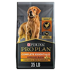 Purina Pro Plan SAVOR Shredded Blend With Probiotics