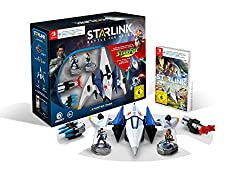 Starlink Battle for Atlas Gameplay – Auf der Gamescom 2018 angespielt