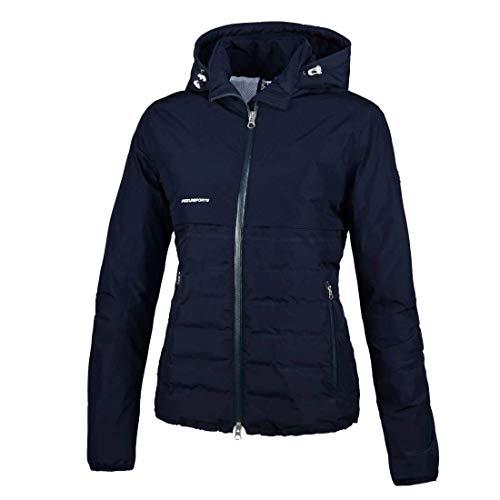 Pikeur Bonija Ladies Jacket