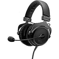 Beyerdynamic MMX 300 2nd Generation Premium Gaming Headset