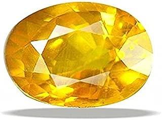 Moonga//Munga Stone Panchadhatu Ring for unisex Red 100/% Original AAA Quality Moonga by GEMS HUB Red Coral Ring 8.00 Ct.
