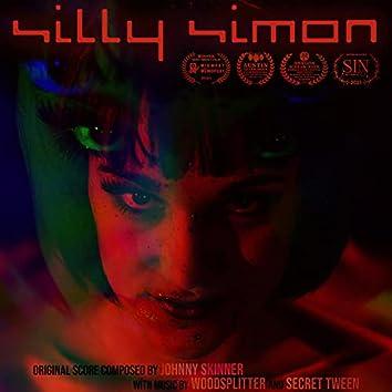 Silly Simon (Original Soundtrack)