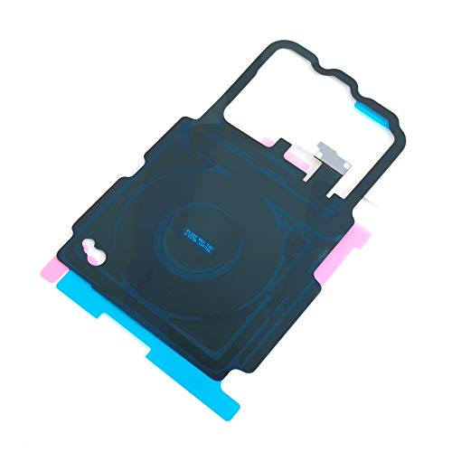 E-REPAIR Wireless Charging NFC Signal Antenna Flex Cable Replacement for Samsung Galaxy S8 Plus G955