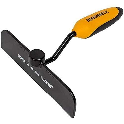 Roughneck 31-900 Gorilla Block Buster Bolster Werkzeug