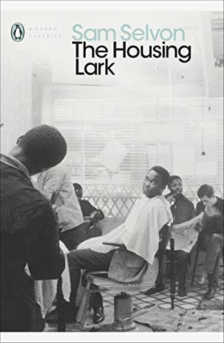 The Housing Lark (Penguin Modern Classics)