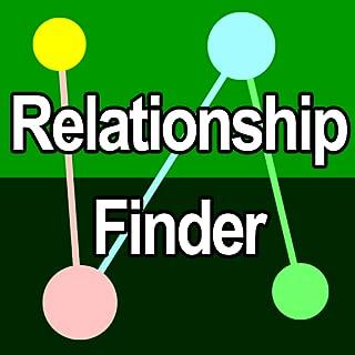 Relationship Finder