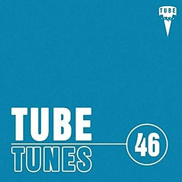 Tube Tunes, Vol.46