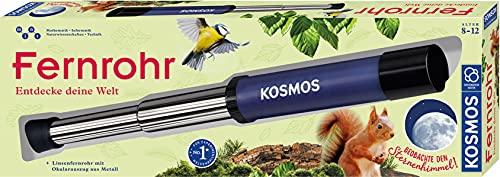 KOSMOS -  Kosmos 676865