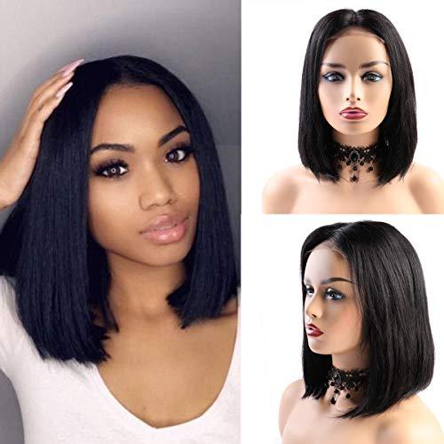 comprar pelucas full lace pelo natural on-line
