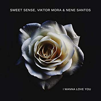 I Wanna Love You (Radio Edit)