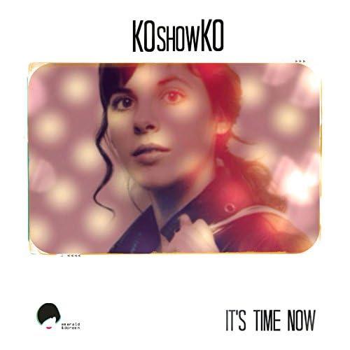 Koshowko